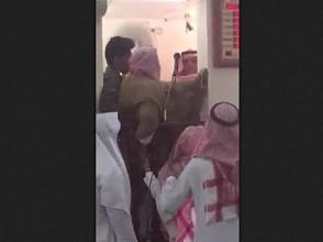 Heboh, Detik-detik Ulama Ditangkap Polisi saat Ceramah