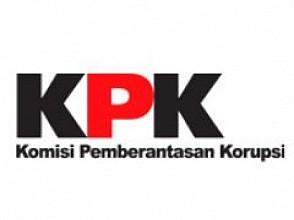 KPK Tahan Anggota DPR, TersangkaKasus Suap Dana Perimbangan Pegunungan Arfak