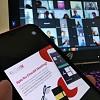 Gejolak Wabah Corona, Telkomsel Komitmen Menyediakan Layanan Berkualitas Berkomunikasi Pelanggan