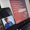 Dukungan Telkomsel Bekerja dan Belajar dari Rumah