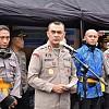 Kapolda Ungkap Situasi di Papua Aman Kondusif