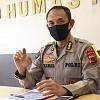 Komandan Operasi Kelompok Kriminal Bersenjata Tewas Tertembak
