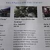 Kisah Sedih dan Inspiratif di Festival Film Papua ke II
