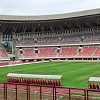Ayo Voting Spaba Jadi Stadion Terbaik Dunia!