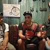 Sampaikan Pesan Damai Lewat Musik Reggae, Conkarah  Tidak Takut Konser di Papua