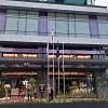 Bergaya Selebritis, Fame Hotel Jayapura Resmi Beroperasi