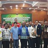 Cegah Korona, Pemprov Papua akan Batasi Kunjungan WNA
