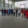 Pemprov Papua Pastikan Kesiapan Venue PON XX