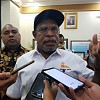 PON Papua Masih Kekurangan Gudang untuk Menampung Peralatan Pertandingan