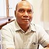Pengelola Bansos Papua Mulai Ketir-Ketir Pasca KPK OTT Pejabat Kemensos