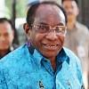 """Memaknai Kewenangan Khusus Otonomi Papua Sebagai """"One Country Indonesia"""" Dengan Dua Sistem"""