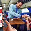 LinkAja Turut Dalam Pemulihan Ekonomi 2021, Hadirkan Kemudahan Digital di Sektor Pariwisata dan Transportasi