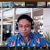 Kepala Dinas Pendidikan Provinsi Papua Apresiasi Pelatihan TIK di Biak