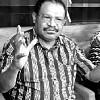 John Tabo-Ever Mudumi Dilantik Sebagai Bupati dan Wakil Bupati Mamberamo Raya