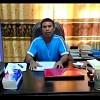 Otsus Jilid II Penting bagi Masyarakat Asli Papua