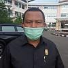 Pasca Reses DPR-PB, Saul: Rakyat Tanya Rapid Tes Gratis
