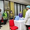 TPNPB OPM Keluarkan Video Rekaman Penyerangan Siang Bolong Kantor Freeport di Kuala Kencana