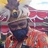 Maxsi Ahoren: Rakyat Papua Inginkan Dana Otsus Terpisah dari APBD