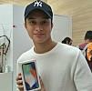 iPhone X Plus Bakal Lebih Mahal Nantinya, Kenapa?