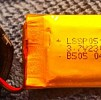 Jangan Sembarangan Buang Baterai Lihium-ion, Bisa Jadi Seperti ini