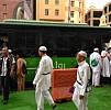 Mengapa Jamaah Haji Indonesia Gemar Belanja di Tanah Suci?