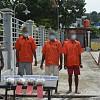 Tiga Warga PNG Membawa GanjaTerancam Hukuman 12 Tahun Penjara