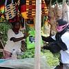 Keluarga Besar Istri Alumni Akpol 92 Polda Papua Gelar Bhakti Sosial