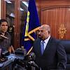 Gubernur Papua: Insiden Surabaya Tidak Cukup Hanya Dengan Kata Maaf