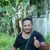 Setahun Kursi DPR Otsus Kosong Kerugian Bagi Masyarakat Adat Papua