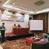 Gubernur: PWI Terus Tingkatkan Kemampuan Wartawan di Papua Barat