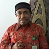MUI Papua Ajak Warga Jaga Kedamaian Jelang Pelantikan Presiden