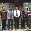 Catatan Penting Audensi Pansus Papua DPD RI dengan Menkopolhukam