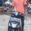 Curi Motor, Remaja 15 Tahun Ini Mendekam Dibalik Jeruji Besi