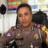 Polresta Jayapura Rutin Gelar Sweeping, Ratusan Kendaraan Ditilang