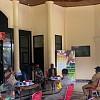 Pemerintah Puncak Jaya Perpanjang Masa Karantina Selama Dua Minggu