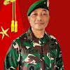 Korem 172/PWY Kini Dipimpin Jenderal Bintang Satu