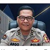 TNI Polri Siap Edukasi Masyarakat Tentang Protokol Kesehatan di Tempat Wisata