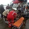 Dua Warga Sipil Diduga Ditembak KKB di Intan Jaya