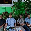 Tim Sukses Calon Bupati Petahana Pegubin Ingatkan Bawaslu Untuk Netral