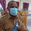 Pangan Lokal Papua Barat Berlimpah Dimasa Covid-19