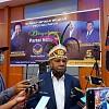 Rayakan Hut ke-9, Partai Nasdem Siap Lakukan Perubahan di Tanah Papua