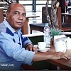 "Seruan Moral Pastor Katolik Papua ""Gloria Dei Vivens Homo"""
