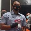 Warga Negara Asing Penyelundup Ganja Terancam 20 Tahun Penjara