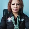 Ketua KPID Papua Minta Lembaga Penyiaran Harus Mengedepankan Persatuan dan Kesatuan