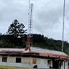 Integrasi Palapa Ring Timur di Pegunungan Bintang Papua