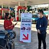 Pertamina Hadirkan Program Langit Biru di Ambon