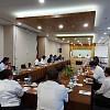 Covid-19 Meningkat, Pemerintah Papua Belum Terapkan PPKM Berskala Mikro