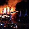 Ondofolo Ini Diamankan Polisi, Diduga Jadi Otak Penyerangan dan Pembakaran di Kompleks Bandara Sentani