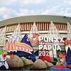 Perhelatan PON XX Papua Diharapkan Jadi Momentum Pemulihan Ekonomi Sektor Non Tambang