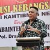 Kabaintelkam Mengutuk Kekerasan dan Pembunuhan Keji di Kiwirok dan Okhika Pegubin